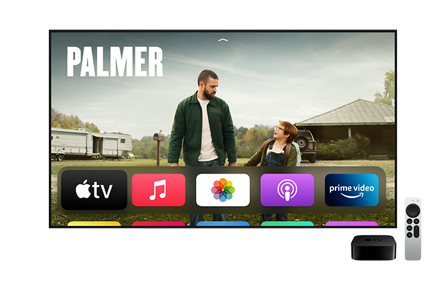 Apple_TV_4K_Siri_Remote_Pure_Front_Main_Menu_Screen__WWEN-2