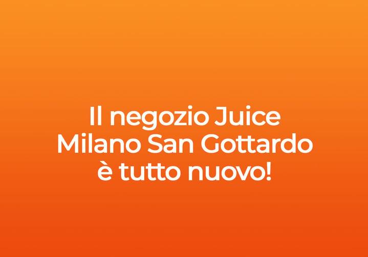 Copertina-Milano-SG