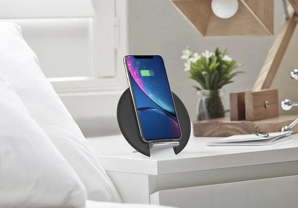 Cygnett-Prime-Wireless-Desk-Charger