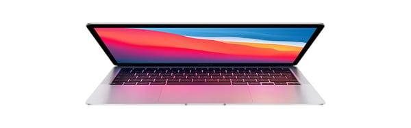 MacBookAirM1
