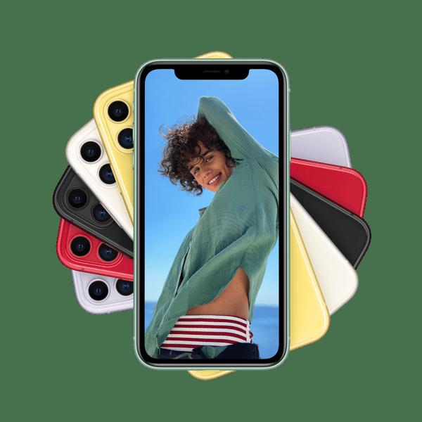 iPhone-11-post-1