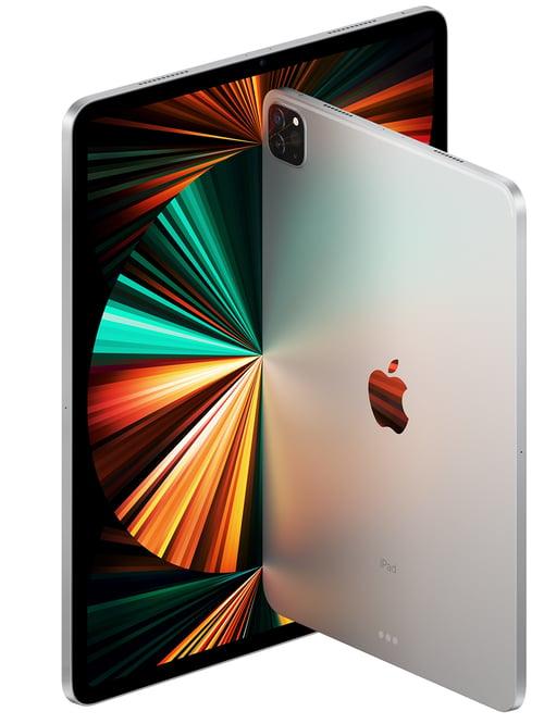 iPad_Pro_Family_Wi-Fi_Silver_2-up_Hero_Screen__USEN