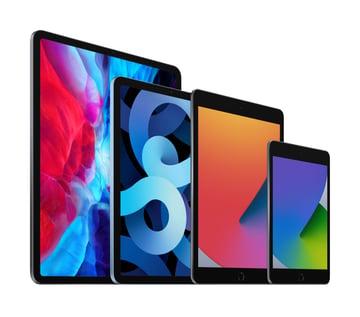 iPad_Pro_Space_Gray_iPad_Air_Sky_Blue_iPad_Space_Gray_iPad_Mini_Space_Gray_Family_4-Up_Screen__USEN-1