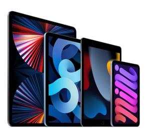 iPad_Wi-Fi_Family_4-up_Screen__USEN-1