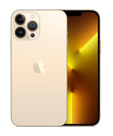 iPhone_13_Pro_Max_Gold_Pure_Back_iPhone_13_Pro_Max_Gold_Pure_Front_2-up_Screen__USEN-1