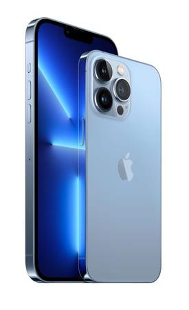 iPhone_13_Pro_Max_iPhone_13_Pro_Sierra_Blue_Combo_Screen__GBEN-1