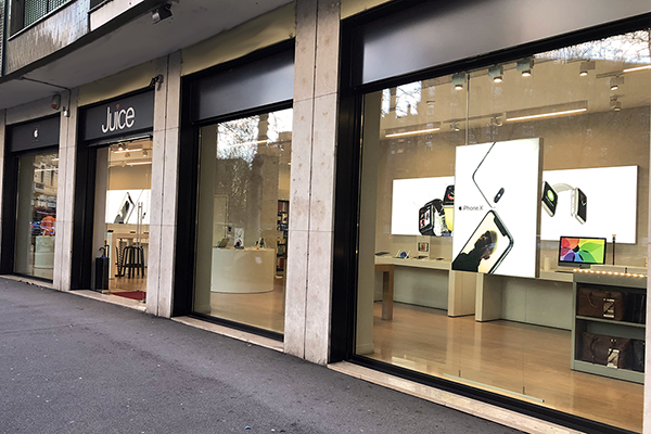Assistenza Apple Milano: ecco i 3 aspetti che non possono mancare.