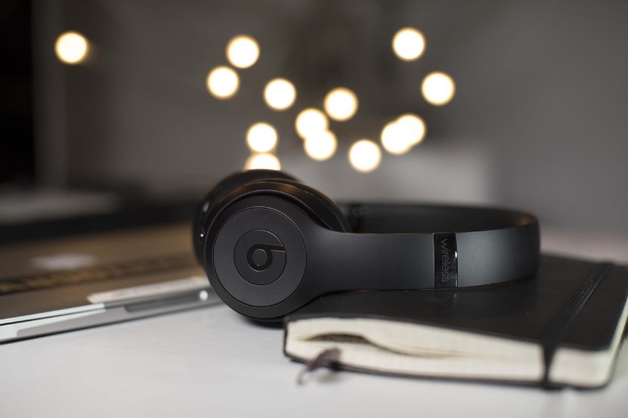 Beats by Dr. Dre: le cuffie che cambieranno il tuo ritorno nelle aule universitarie