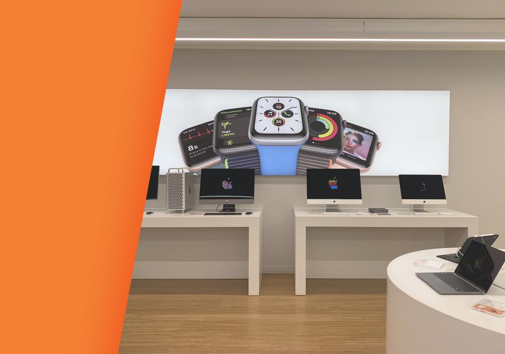 Il noleggio operativo come funziona? Ecco i segreti del noleggio operativo Apple da Juice!