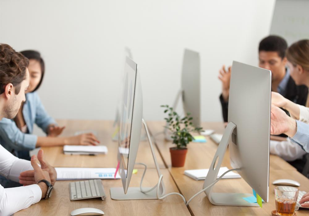 Noleggio operativo Apple: la soluzione per aziende e Partite Iva!