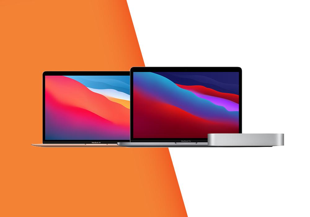 Nuovi MacBook Air, Pro e Mac mini: tutti i dettagli sulle novità Apple
