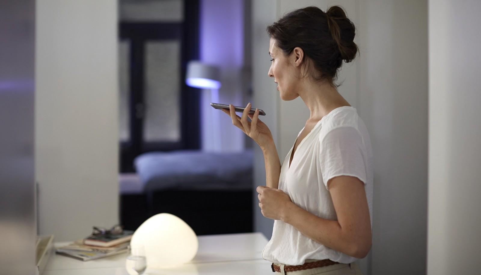 Domotica e casa intelligente: il futuro non è poi così lontano con i giusti strumenti.
