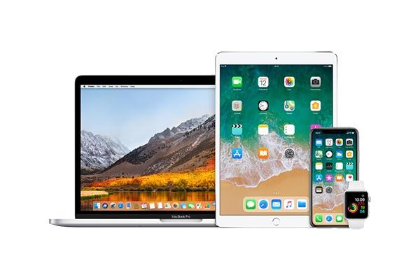 Apple Usato Garantito: ecco il servizio a tutto tondo di Juice!