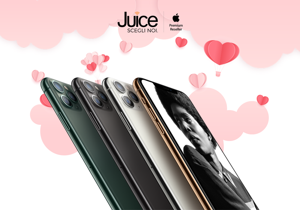 Ecco le promo di San Valentino che uniscono l'utile al… favoloso!