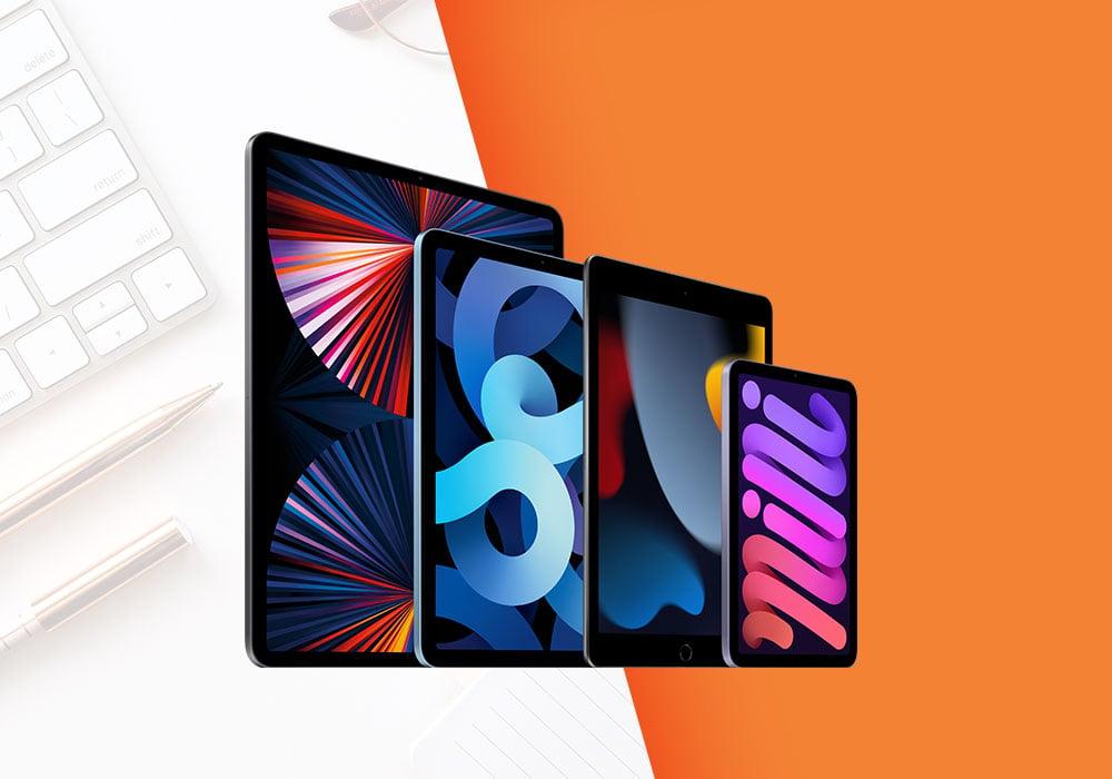 Nuovi iPhone 13, iPhone 13 mini, iPhone 13 Pro, iPhone 13 Pro Max, iPad e iPad mini: tutti i dettagli sulle novità di casa Apple