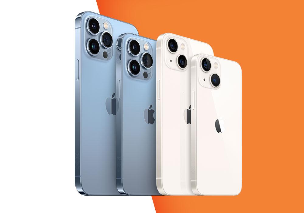 Cosa puoi fare con il nuovo iOS 15?